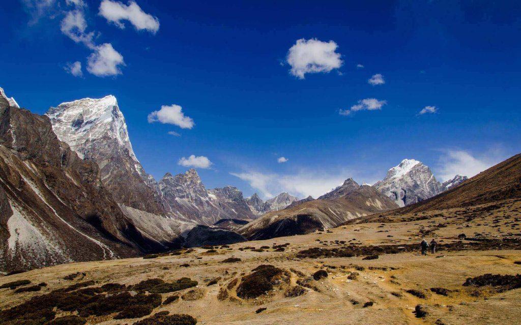 nepal-2938915_1920(1)