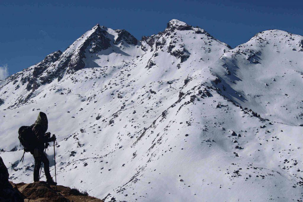 nepal-836303_1920(1)