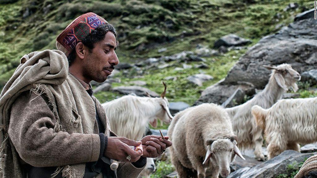 himachal-tour-and-treks