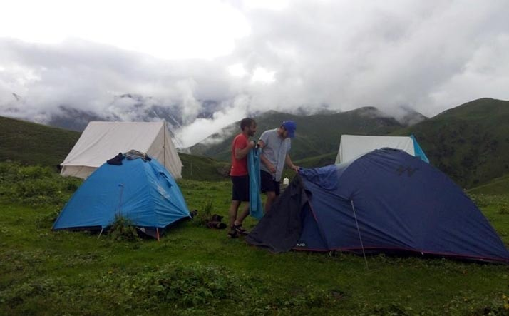 rani sui lake trek manali 3 714