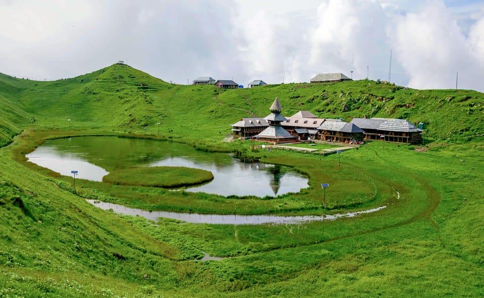 1526535890_Natural_Treasures_of_India_-_Prashar_Lake.jpg