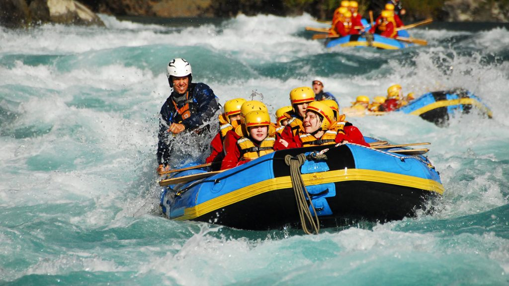 River-Rafting-in-manali