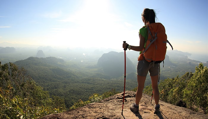 hiking-header