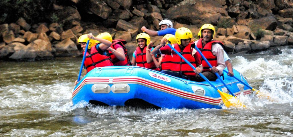 rafting-in-manali
