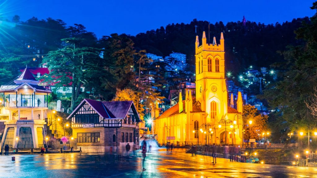 Beautiful-Shimla-Places-to-Visit-and-Things-to-Do